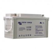 Batterie AGM Etanche Victron 110 Ah