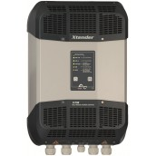 Chargeur / Convertisseur pur sinus - Studer Xtender 12V / 1500W