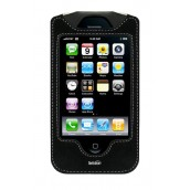Housse iPhone 3G et 3GS avec batterie