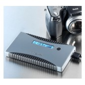 Batterie portable MINIGORILLA