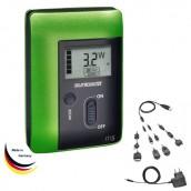 Batterie solaire portable MODULAR 5