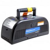 Powerstation PS2000 – Bloc d'alimentation portable 400W et compresseur d'air