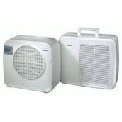 Climatiseur portatif AC2400 220V 700W