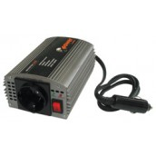 Convertisseur de tension 12V-220V 150W Xpower Xantrex