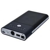 Batterie portable Tekkeon MP3450 pour PC portables