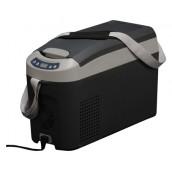 Réfrigérateur Portable 12V-24V Indel B 18L
