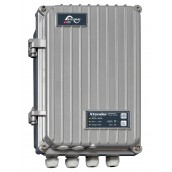 Chargeur / Convertisseur pur sinus - Studer Xtender 24V / 1200W