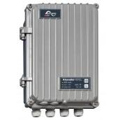 Chargeur / Convertisseur pur sinus - Studer Xtender 48V / 1400W