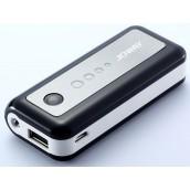 Batterie Portable USB 5600 mAh