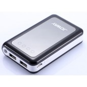 Batterie Portable 2 USB 8400 mAh