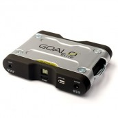 Batterie portable Sherpa 50 ELITE GOAL0
