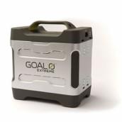 Batterie portable Ranger 350 EXTREME GOAL0