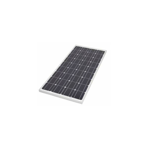 Kit hybride solaire eolienne 12v 4200wh - Panneau solaire hybride ...