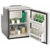 Réfrigérateur à Compression 49L 12V-24V Elegance Line Indel B