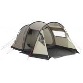 Tente Familiale 5 places Robens Double Dreamer