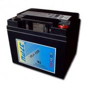Batterie AGM 12V 100Ah Haze