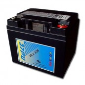 Batterie AGM 85Ah Haze