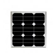 Panneau solaire monocristallin 30W 12V Victron