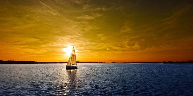 bateau-watteo
