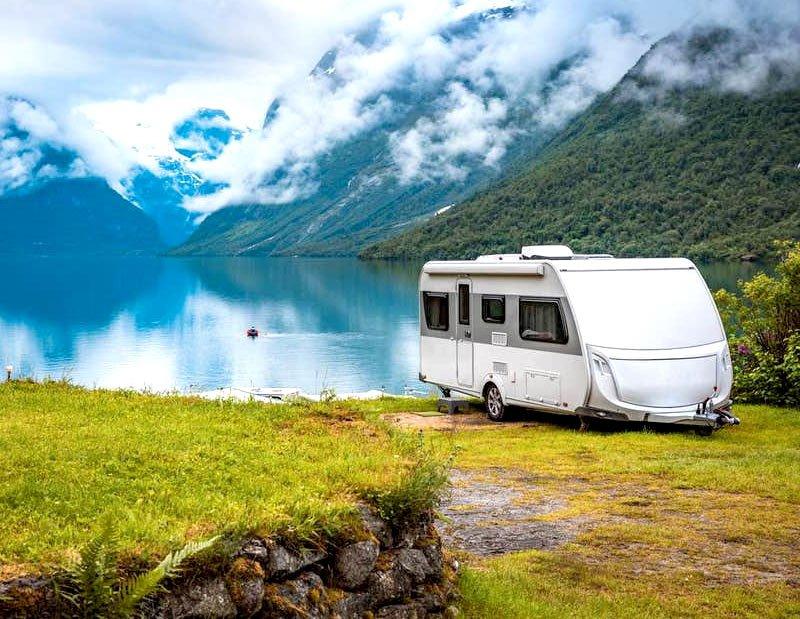 Conseils camping-car