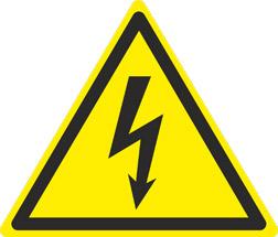 Protection surtension, inversion de polarités chargeur de batterie
