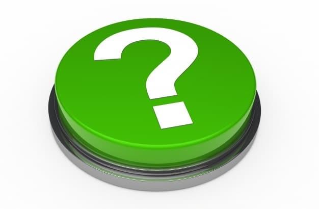 Questions et réponses sur les piles rechargeables