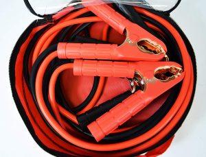 Les câbles de démarrage Sakura les plus vendus sur le marché