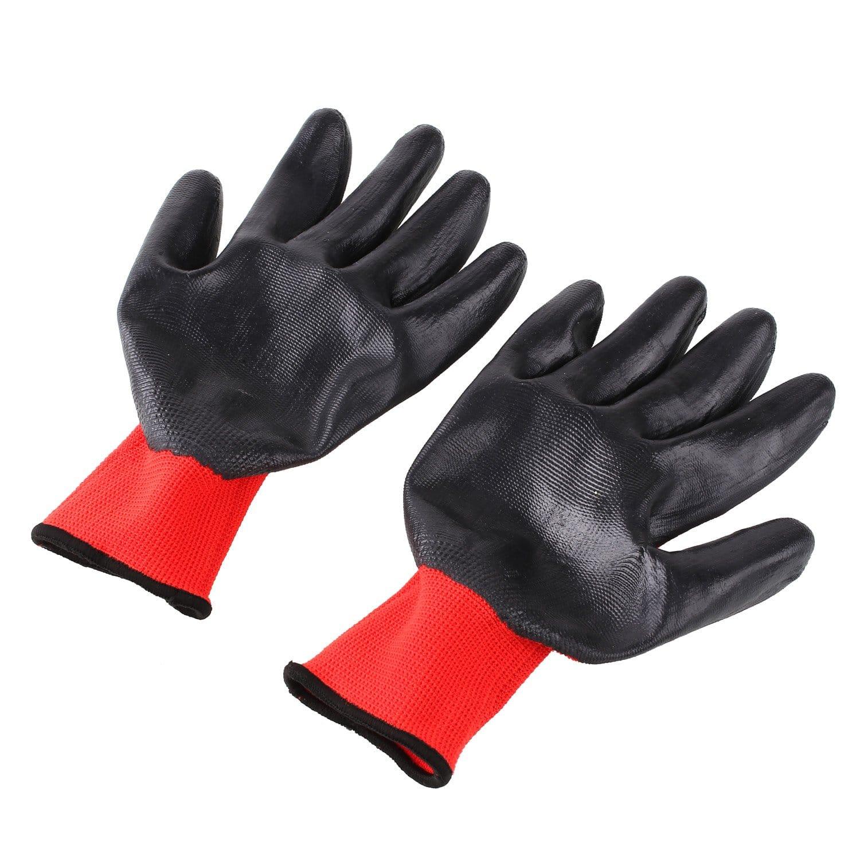 Câbles de Démarrage MVPower avec gants et sacoche fournis