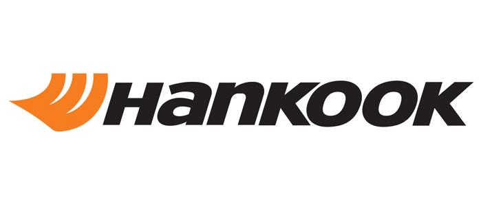 HANKOO : fabricant de batterie et de pneu