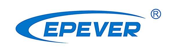 La société Epever