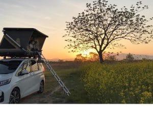 Les produits Suaoki : l'énergie nomade