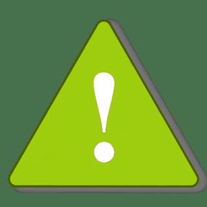 La sécurité des aménagements d'un véhicule aménagé