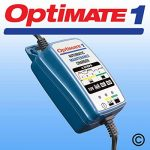 Chargeur mainteneur de charge Optimate 1