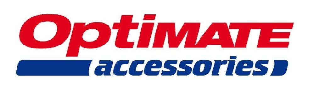 Les accessoires Optimate TecMate