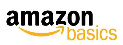 Logo du géant américain AmazonBasics