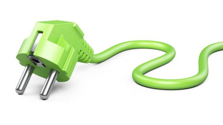 Profitez d'électricité verte avec les piles à combustible EFOY