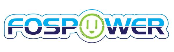FosPower : la meilleure radio solaire d'urgence