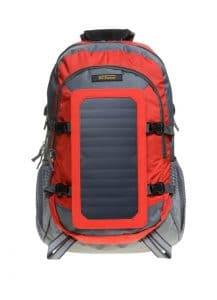 Sac à dos solaire Xtpower sp507bl : le mini prix