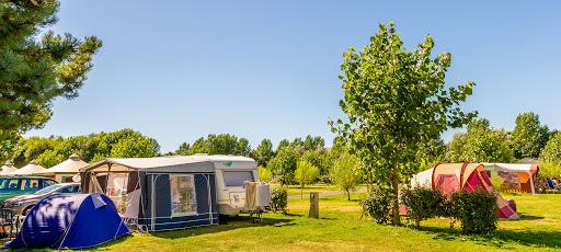 Article Wateo : les 10 astuces pour réussir votre camping organisé