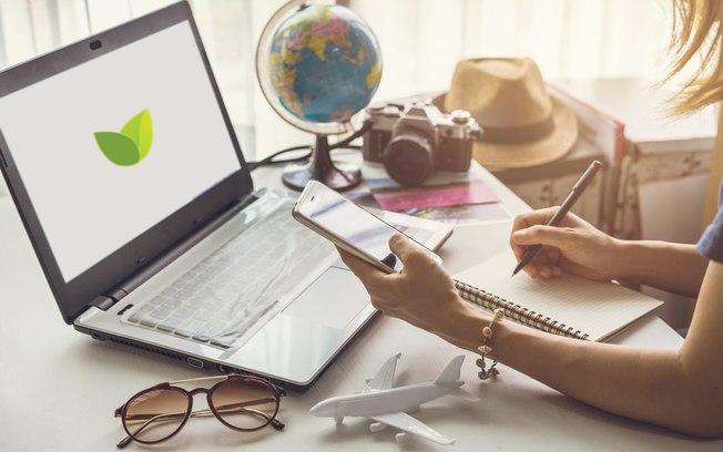 Comment passer des vacances écologiques ? Trucs et astuces