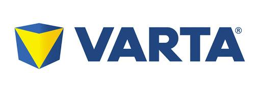 Varta : spécialiste des piles et batteries en tout genre