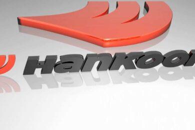 Le guide d'achat Watteo des batteries à décharge profonde Hankook