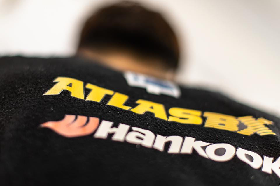 Hankook le spécialiste de batterie à décharge lente haut de gamme