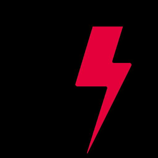 Logo Litionite, spécialiste de l'énergie nomade