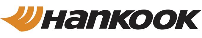Le logo Hankook : fabricant de batterie à décharge profonde