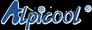 Logo Alpicool