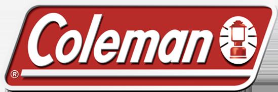 Coleman : fabricant d'accessoires de camping depuis 1900