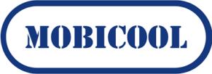 Logo Mobicool