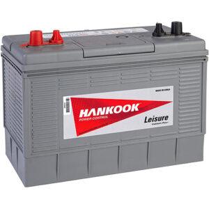 Batterie Hankook 130 AH