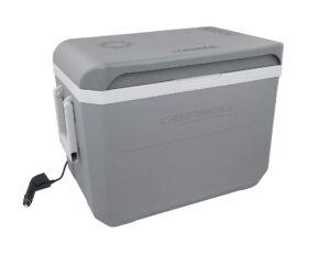 Glacière électrique Campingaz 36L : voir la fiche produit